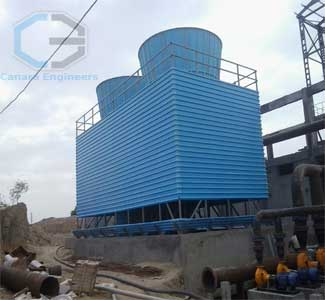 pultruded_fiber_glass_counterflow